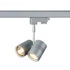 SLV Bima II Strahler für 3-Phasen-HV-Schiene
