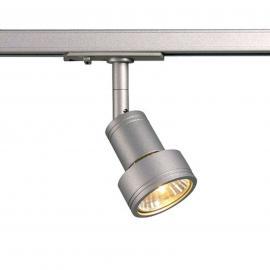 Puri - Strahler für 1 Phasen-Schienensystem 50 W