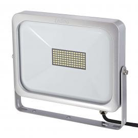 Außenstrahler Laim m. LED 50SC 6.500K 50W