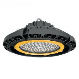 LED-Hallenstrahler High Bay 320, 200 W