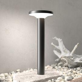 LED-Sockelleuchte MyWhite_Bond - 50,4 cm