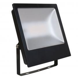 LED-Außenstrahler Tott mit robustem Gehäuse