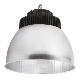 LED-Hallenstrahler Luster mit 12.000 Lumen, 110 W