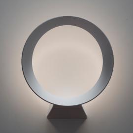 Martinelli Luce LED+O Wandleuchte 18 W, 2.700 K