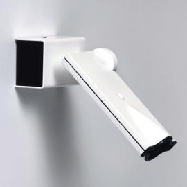 Milan Bessons - LED-Wandstrahler