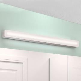 LED-Wandleuchte Nane fürs Badezimmer, 75 cm