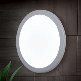 Deckenleuchte Aria m. LED, dimmbar 25 cm