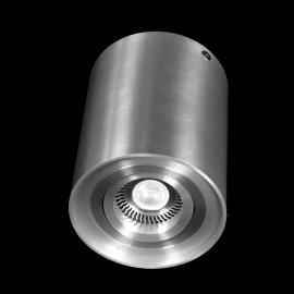 Runde LED Deckenleuchte SUSA