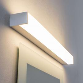 LED-Wandleuchte Seno für Spiegel im Bad 83,6 cm