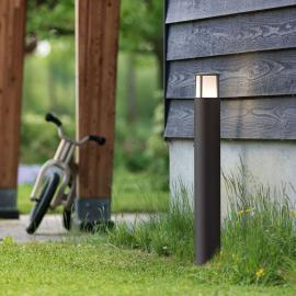 Philips Stock LED-Wegeleuchte