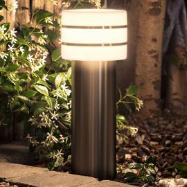 Philips Hue Tuar LED-Sockelleuchte steuerbar