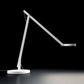 Rotaliana String LED-Tischleuchte, weiß