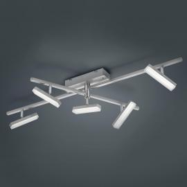 LED-Deckenleuchte Bondy - Lichtfarbe einstellbar