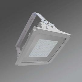 IP66 - LED-Hallenstrahler Quanta-QNSB-1 104W