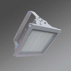 LED-Hallenstrahler Quanta-QNSB-2 IP66 166W