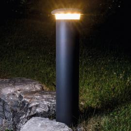 IP54 - LED-Wegeleuchte Hercules