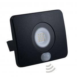 Bolton - LED-Strahler m. Bewegungssensor 10 W