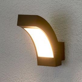 Lennik - LED-Außenwandleuchte, IP54