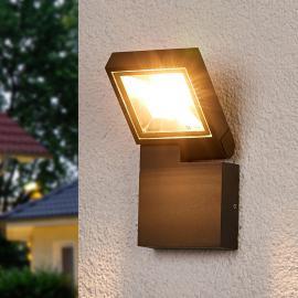 Alijana - LED-Strahler mit beweglichem Leuchtkopf
