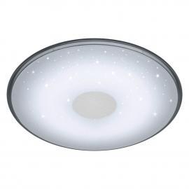 LED-Deckenleuchte Shogun