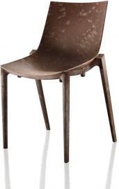 Krzesło Zartan Raw