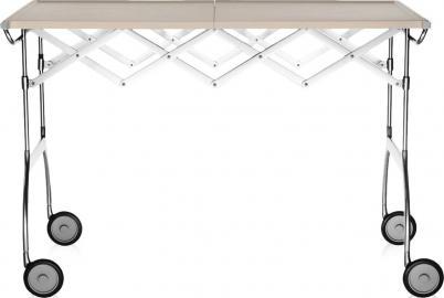 allegro stolik kawowy na kółkach