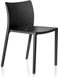 Krzesło Air czarne