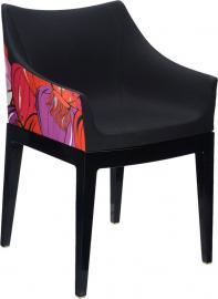 Fotel Madame Shanghaj