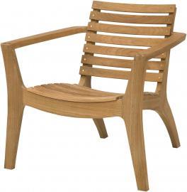 Krzesło Regatta