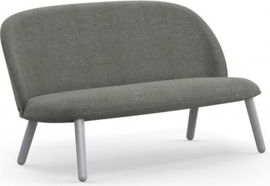 Sofa Ace materiał Nist szara
