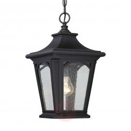 Lampa Na Taras Obi Kliniccy