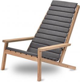 Poduszka na krzesło Between Lines