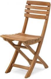 Krzesło Vendia