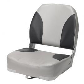 Fotel do łodzi - Jula