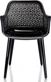 Krzesło Cyborg Elegant
