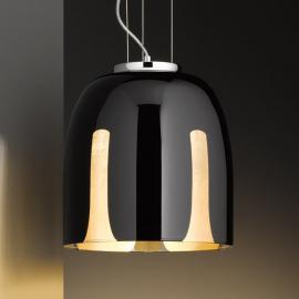Lampy Stołowe Glamour Autoluxtorun