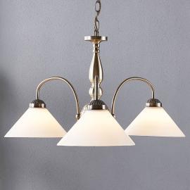 Lampa Wisząca Nad Stół Do Jadalni Kliniccy