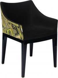 Fotel Madame Milan