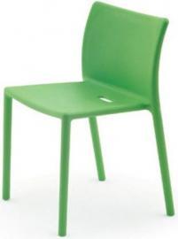 Krzesło Air zielone