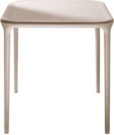 Stół Air beżowy