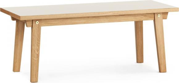 Stoły I Krzesła Do Salonu Agata Meble Stomatologiawspolczesna
