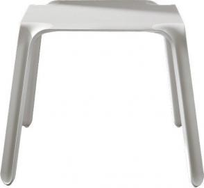 Stół Easy biały