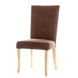 Dekoria Krzesło Andrea Brown