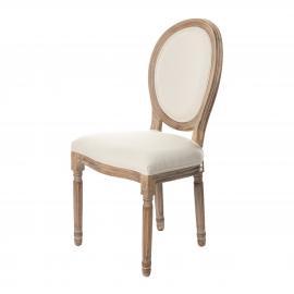 Dekoria Krzesło Cristiano II