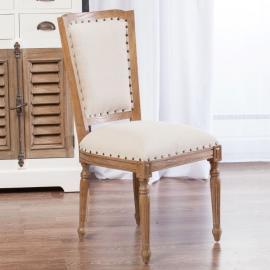 Dekoria Krzesło GUSTAV