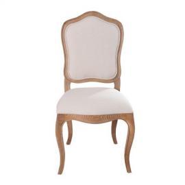 Dekoria Krzesło RAPHAEL NATURAL