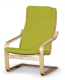 Dekoria Poduszka na fotel Poäng II 705-17