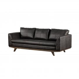Dekoria Sofa Moments black