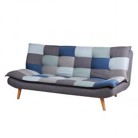 home24 Schlafsofa Saray