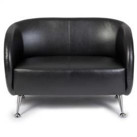 ST. Lucia - Lounge Sofa